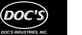 Doc's Industries, Inc.