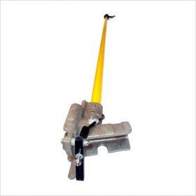 Long Shooter Pole