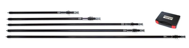 NEW-Lagmaster-Plus-all-pole-sizes