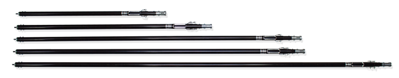 NEW-Lagmaster® -Plus-all-pole-sizes