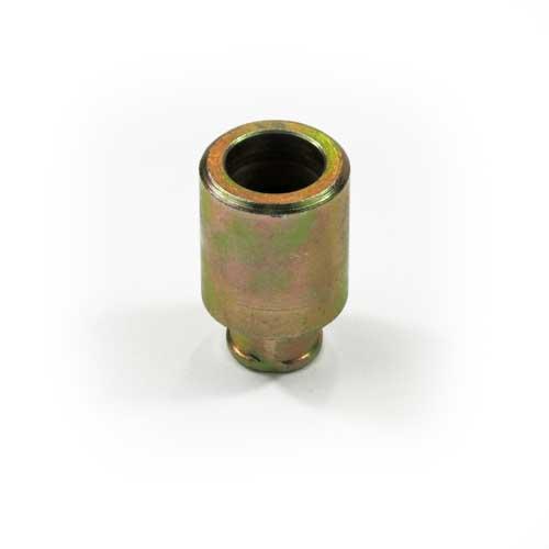 LMP 5/8 Vertigo Plug