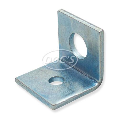 Angle Clip