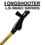 LS-3660-Proportional