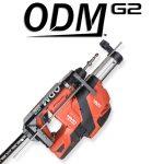 ODM-G2-Image-w-logo