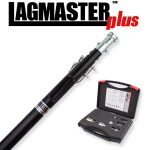 NEW-Lagmaster-Plus-pole-tool-menu-image