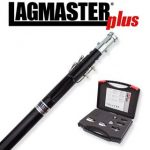 lagmaster plus