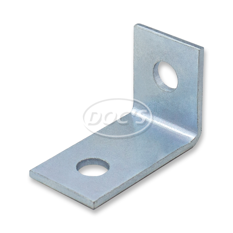 JHAC Angle Clip